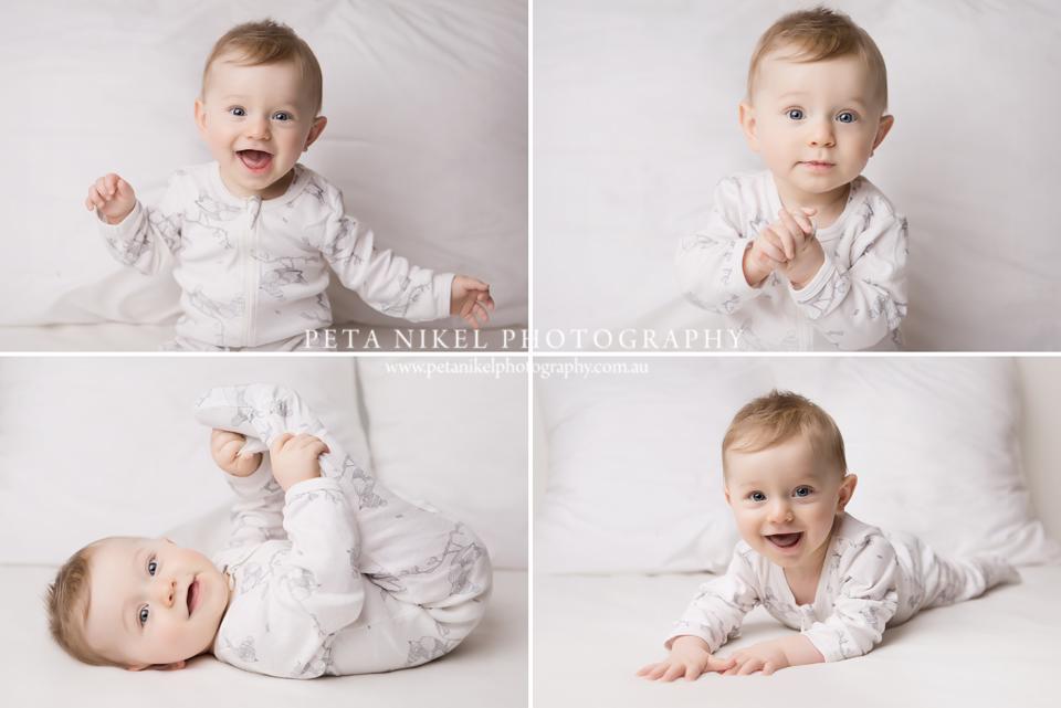 Baby Gift Baskets Hobart : Hobart baby photo sessions peta nikel photography