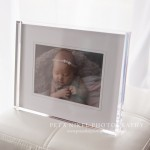 A thank you to my clients! – Hobart Newborn Photographer