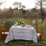 The Making of an Award Winning Print – Hobart Newborn Photographer
