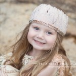 There is no better friend than a Sister – Hobart Photographer