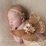 Olivia – Hobart Maternity and Newborn Photographer