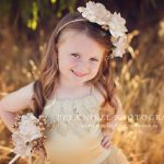 Preview a complete Child Photography Session by Peta Nikel Photography