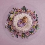 Hobart Baby Photos – Matilda
